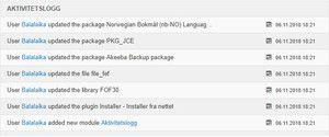 Joomla 3 dating maler gratisCarbon 14 radiometrisk dating